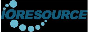 IO Resource