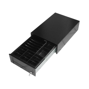 Aures 3S-300 Compact Cash Drawer