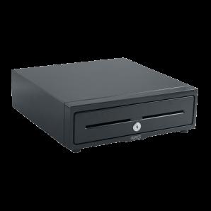 Aures 3S-333 Compact Cash Drawer