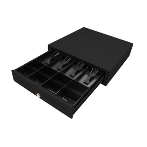 Aures 3S-430 Standard Cash Drawer