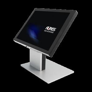 "Aures Sango 15"" Touch Screen Monitor"