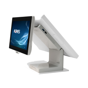 Aures OLC 10.1 Non Touch Monitor