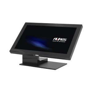 Aures Yuno Touch Screen Monitor