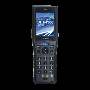 DENSO BHT1300 BHT-OS Handheld Terminal