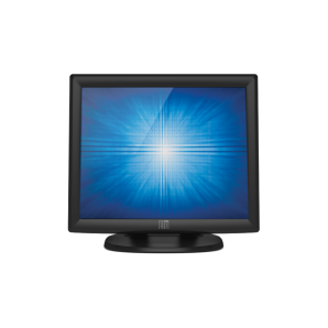 """Elo 1515L 15"""" Touch Screen Monitor"""
