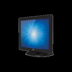 "Elo 1715L 15"" Desktop Touchmonitors"
