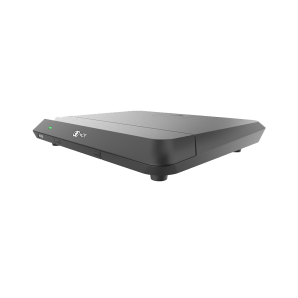 NCR RealPOS XR4 POS BOX