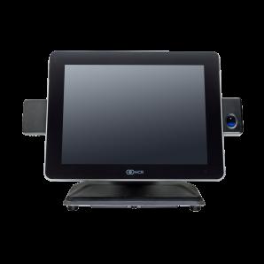 NCR Biometric Module XR7, XR5