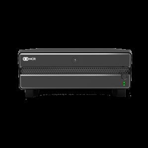 NCR RealPOS XR8 Modular POS PC