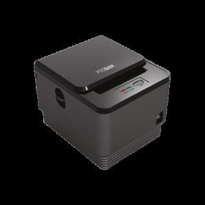 Posbank A7 POS Printer