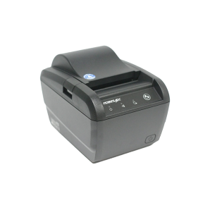 "Posiflex Aura 6900 3"" Thermal Receipt Printer"