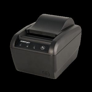 "Posiflex Aura 6901 Android 3"" Thermal Receipt Printer"