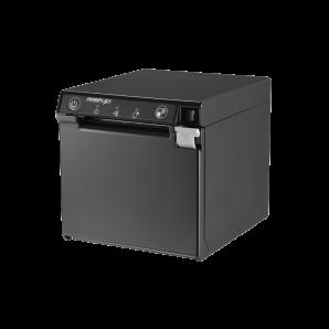 Posiflex Aura 7600X Pos Printer