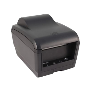 Posiflex Aura 9000 Thermal Receipt Printer