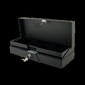 Posiflex CR-2210 Flip-Top Cash Drawer