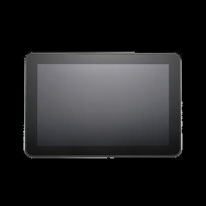 MT-4308W Mobile PoS Windows Tablet PC
