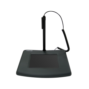 Posiflex SP-1200 Electronic Signature Capture Pad