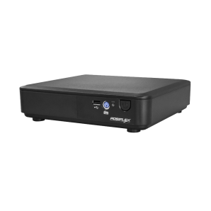 Posiflex TX-2300 POS Box