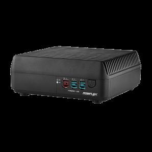 Posiflex TX-5000E POS Box
