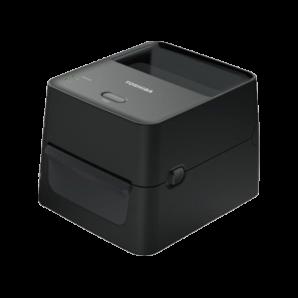 "Toshiba TEC B-FV4D 4"" Direct Thermal Printer"