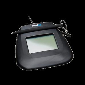 E-Pad Ink VP9805 Signature Pad